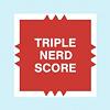 kol: (Triple Nerd Score)