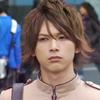 minetodecide: (Ryusei - doubt lvl 2)