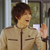 minetodecide: (Ryusei - question/smile/sillyface)