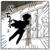 ally102: Katekyo Hitman Reborn (c) Akira Amano  (hibawindowlove)