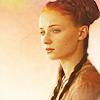 queen_of_winter: (not a traitors daughter)