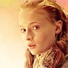 queen_of_winter: (queen some day)