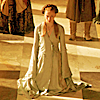 queen_of_winter: (plead for their lives)
