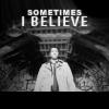 jarithka: ({Castiel} Sometimes I Believe)