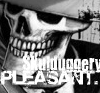 skeletonenigma: (writtenname)