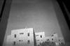 sofik: (houses)