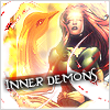 fire_and_life: (Inner Demons)