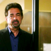 ce_jour_la: (Criminal Minds || David Rossi)