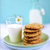 wingblossom: (cookies)