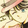 magic_in_flames: (nuriko)