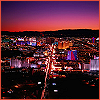 jdreams_ooc: (Vegas night)