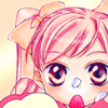 frostings: (little Kaoru)