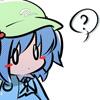 cucumbers: (?)