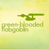 thestreetballet: (you green-blooded hobgoblin)