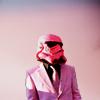 aesc: (pink stormtrooper)