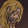 cave_fatuam: Tenders Anders! (Default)