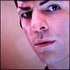 logical_resolve: (Humans_are_weird)