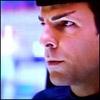 logical_resolve: (Stare)