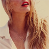 tuberose: marloes horst (birds of paradise came to me yesterday.)