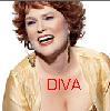 valarltd: Diva (Deb)