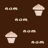 cupcakeporn: cupcakeporn blog nom nom nom (nom nom nom) (Default)