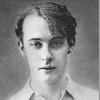 shake_the_shell: (Dearest Bosie)