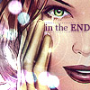 modestroad: (in the end, Jean)