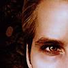 carlislecullen: (carlisle eye)