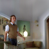 robert_chase: chase in his vest combo, at a distance (at home)