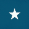 blackrockdreamer: ([BRS] Emblem)