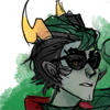 chronomancer: (♒ another hero)