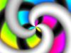 kfk2: Color Swirl <asd> <asd> ' 'ad a'  (Default)