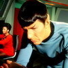 cremains: (Spock)
