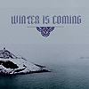 ashestosnow: (winter is coming)