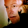 out_of_time: Jack on the phone, looking emotional (Serious talk)