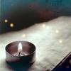 plumwine: (candlelit)