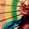 gonna_live: (parasol)