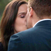 truthin_bones: ([action] desperate kiss)
