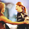 sholio: (SGA-Teyla with Keller)