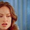remy_hadley: olivia wilde as remy hadley, disgusted (disgusted)