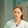 remy_hadley: olivia wilde as remy hadley, surprised (surprised)