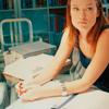 remy_hadley: olivia wilde as remy hadley, listening (listening)