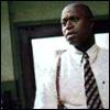 bossymarmalade: frank pembleton (homicide sweet homicide)