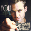 canon_is_relative: (Kirk: Too many clothes)