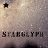 starglyph: (starglyph sky)