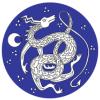 ext_22436: (moon dragon)