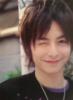 akiha_tohno: (pic#3478571)