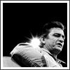 bossymarmalade: johnny cash and a guitar (hundred weight and penny pound)