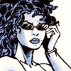 catwoman: (128)