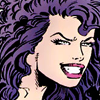 catwoman: (226)